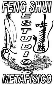 I ching feng shu completo e integral - Estudiar feng shui ...